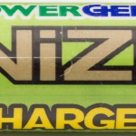 Review: Nickel-Zinc (Ni-Zn) Rechargeable Batteries and Charger
