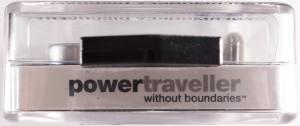 Powertraveller Powermonkey Discovery Box Top