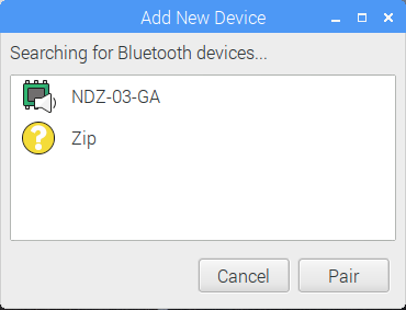 bt-add-device-2