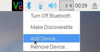 bt-add-device